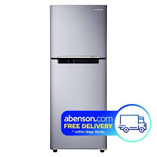 samsung glass door refrigerator samsung glass double door fridge