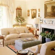 french country living room furniture. Perfect Living French Country Sofa Living Room Furniture 14 S Pi Graceful With Country Living Room Furniture O