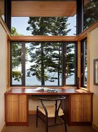 home office designs wooden. Like Architecture \u0026 Interior Design? Follow Us.. Home Office Designs Wooden