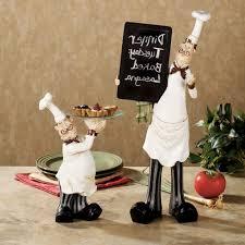 Chef Kitchen Decor Sets Home Design Chef Kitchen Decor Sets 123bahen Ideas Regarding 87
