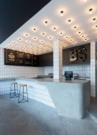 design house lighting. best 25 cafe lighting ideas on pinterest shop design coffee counter and interior house s