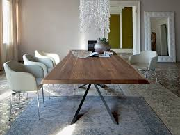modern perfect furniture. How To Select The Perfect Dining Table - Design Depot Modern Furniture From Europe And USA Miami Showrrom M