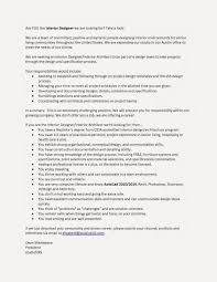 cida accredited interior design schools. Interior Designer/Interior Architect Position Cida Accredited Design Schools