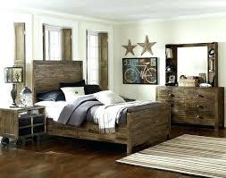 contemporary oak bedroom furniture. Light Oak Bedroom Furniture Modern Beds Large Size Of Singular Sets Sale Concept . Contemporary