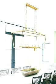 dining room chandelier height dining table chandelier height dining table chandelier height dining room chandelier height