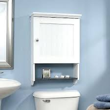 savvy and convenient bathroom with instant bathroom shelves