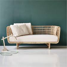 extraordinary outdoor furniture 15 wicker sofa 0d patio chairs ideas reluv leather renew