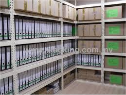 office racking system. Filing File Boltless Rack Office Racking System