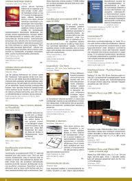 Kirjat Lehdet Kortistotuotteet Ohjelmistot Sopimusasiakirjat