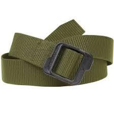 <b>Military Belts</b> and <b>Tactical Belts</b> EU