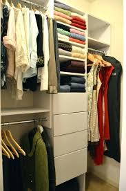 modular closets systems closet organizer best organizers bedroom home depot