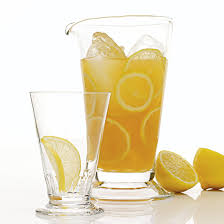 Best 25 Alcohol Punch Recipes Ideas On Pinterest  Non Alcoholic Party Cocktails In A Pitcher
