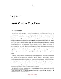 Thesis   ShareLaTeX  Online LaTeX Editor
