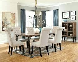 acrylic dining room chairs. Acrylic Table Protector Dining Room Chair Top Chairs