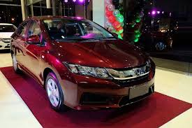 2018 honda city.  honda 2018 honda city india update info for