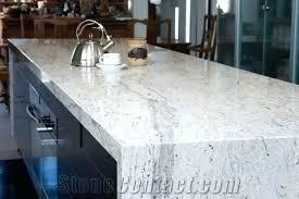 river white granite countertops river white granite river white granite kitchen white granite worktop pictures of