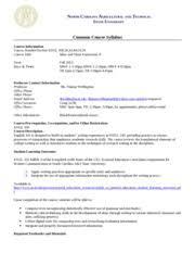 critical evaluation essay outline critical evaluation essay  9 pages english 101 2014 syllabus