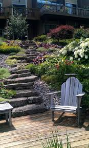 Outdoor Steps 17 Best Images About Outdoor Steps On Pinterest