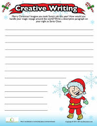 christmas activities for th graders fun for christmas  christmas activities for 4th graders christmas activities