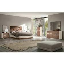 leather bedroom set – bluehorizonsinc.org