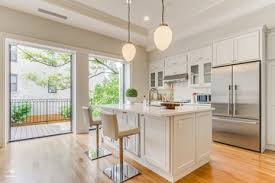 2 bedroom apartments for rent in crown heights brooklyn. 623 st marks avenue 2 bedroom apartments for rent in crown heights brooklyn