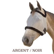 """Résultat de recherche d'images pour """"anti mouche cheval"""""""