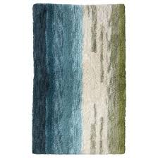 bathroom target bath rugs mats: i want this exact color for my laundry room floor please