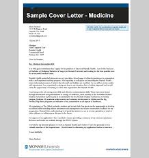How To Start A Cover Letter For An Internship Cover Letter Templates Sample  Sample of Cover Letter Templates