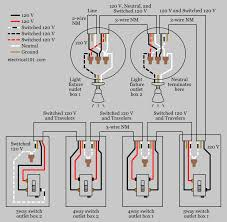home wiring 4 way switch the wiring diagram 4 way wire diagram nodasystech house wiring