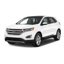 2016 Ford Edge For Sale Near Auburn, WA