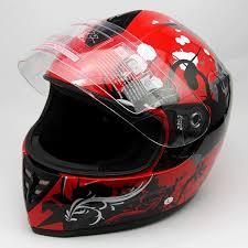 harley davidson helmet ebay tags harley quinn motorcycle helmet