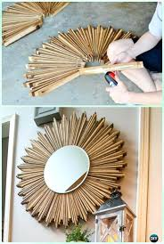 diy mirror frame decoration. Fine Decoration Mirror Frames To Decorate Large Antique Vintage Jeweled Standing Decorated  Jewelry Decoration  In Diy Mirror Frame Decoration S
