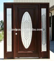 oval glass entry door oval glass entry door suppliers and exterior entry doors oval glass entry