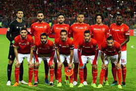 الأهلي المصري ملكاً على الأندية ب137 بطولة مختلفة - التيار الاخضر