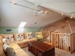 attic 60 vero beach. vero beach house rental relax in the loft attic 60 s