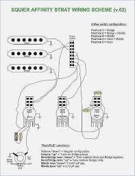 fender jaguar bass wiring diagram wiring design com squier jaguar bass wiring diagram fender jaguar bass wiring diagram vivresaville com