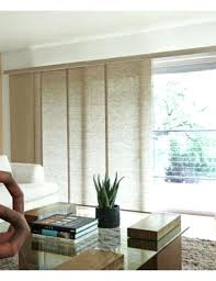 sliding glass door shades excellent shades for sliding doors photograph ideas sliding glass door curtain options