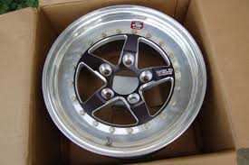gm bolt pattern drag racing wheels for sale in carlinville il