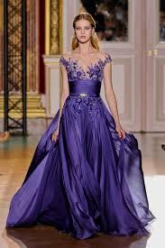 royal purple wedding dress naf dresses