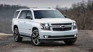 2018 chevrolet line. perfect chevrolet 2018tahoe in 2018 chevrolet line
