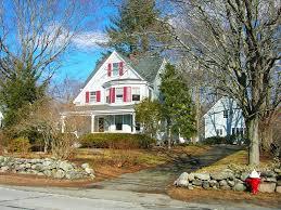 home office wellesley hills. 144 Oakland St, Wellesley, MA, Massachusetts, Real Estate, Recently Sold Home Office Wellesley Hills R