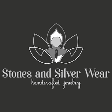 Stones And Silver Wear Home Facebook