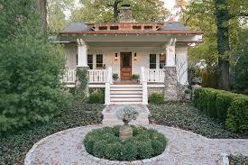 Garden Design Website Remodelling New Decorating