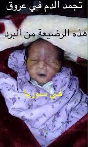 سوريًا ينبغي يتجمد images?q=tbn:ANd9GcS3LCsiIvsVHHTiVjj7O0F71_FRLOcoaDN_TD138kNNbtwYq_z1YA