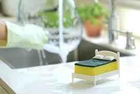 full size of bed slat holders 63mm home depot holder for tablet clean dreams kitchen sponge