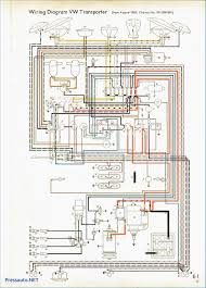 77 vw van wiring diagram on 77 download wirning diagrams vw polo 2001 wiring diagram at Vw Wiring Diagrams Free Downloads