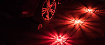 The Best <b>Road Flares</b> (Review) in 2019 | Car Bibles