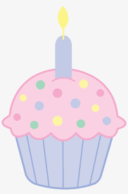 Svg Download Vanilla Cupcake Character Free On Dumielauxepices