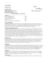 sample resume for nursing graduate no experience rpi capstone how to write an english essay booklet essays poems by ralph waldo emerson barnes noble classics