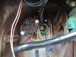 chevy fuse block wiring 1971 chevy fuse box chevy cavalier fuse box wiring diagrams online x my sons new project